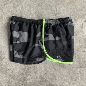 Under Armour Other - Under Armour Workout Bundle